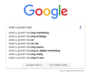 SEOGuide_Google_search_results